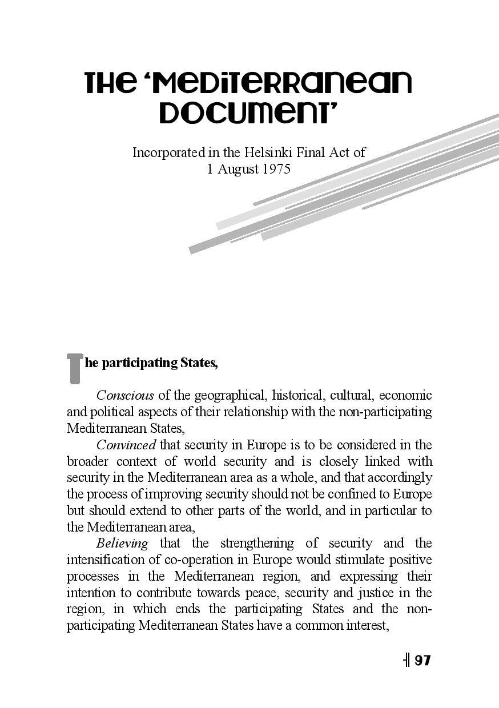 HELSINKI BOOK DUMMY-page-099
