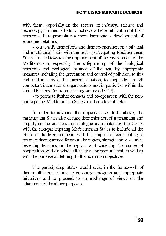 HELSINKI BOOK DUMMY-page-101